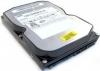 Жесткий диск 120 Гб 3.5 SATA 2 Samsung HD120IJ