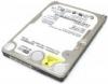 Жесткий диск 160 Гб 2.5 SATA WD WD1600BEVT