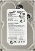 Жесткий диск 1 Тб 3.5 SATA 3 Seagate Barracuda ST31000528AS