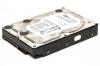 Жесткий диск 640 Гб 3.5 SATA 2 WD WD6400AAKS
