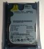 Жесткий диск 80 Гб 2.5 SATA WD WD800BEAS