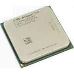 AMD ATHLON 64 X2 3800+ 939 PIN ADA3800DAA5BV