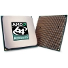 AMD Athlon 64 X2 4200+ (ADA4200DAA5CD)