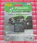 Aккумулятор GoPro Hero 3 AHDBT-201, AHDBT-301