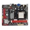 Материнская плата Biostar A780L3B AM3 DDR3 bulk