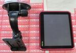 GPS навигатор XPX PM-999
