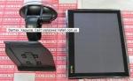 GPS навигатор XPX PM-725