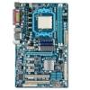 Материнская плата GYGABYTE 770T-D3L Am3+ DDR3 BOX