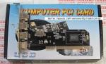 Pci адаптер usb 2.0 5 port