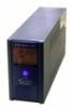 ИБП Luxeon UPS-500LU