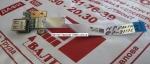 Usb разъем для ноутбука HP Pavilion G7, G7-2117sr