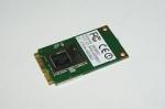 Wifi сетевая в ноутбук Atheros AR5B91 Half Mini PCI-E Card 300Mb