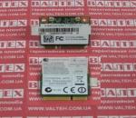 Wi fi адаптер ATH-AR5B95