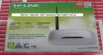 Вай фай роутер TP-LINK TL-WR740N