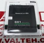 Новый 120гб ссд Team GX1 TLC T253X1120G0C101