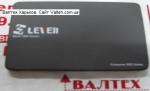 Новый 60 гб ssd-накопитель Leven JS500 JS500SSD60GB