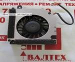 Кулер Acer Aspire 5020