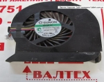 Кулер Acer Aspire 4752, MS2347, 4752-52452G50Mnkk
