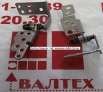 Петли Asus X541, X541SA, X541SA-XO026D