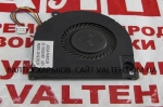 Кулер Dell Vostro V131, V131-0166, P18S версия 1