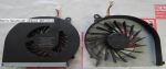 Новый кулер HP Compaq Presario CQ57, CQ43