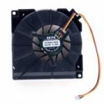 Радиатор, вентилятор Asus Z9100, A3, A3000, A3500L, A6000