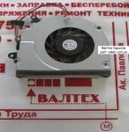 Кулер Lenovo G580, N580, G480, G585