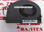 Кулер Lenovo IdeaPad B50-30, B40-30, B40-45, B40-70