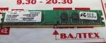Память 1GB DDR 2 800 Patriot