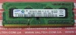 Память 1 Гб DDR 3 SO-DIMM 1066 Samsung