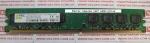 Память 1 Гб DDR 2 800 Aeneon