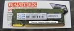 Память 1 Гб DDR 2 SO-DIMM PS2-6400 Transcend
