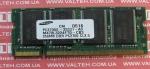 Память 256 мб SODIMM DDR PC2700 Samsung