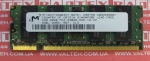 Память 2 Гб DDR 2 SO-DIMM PS2-5300 MT