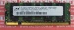 Память 2 Гб DDR 2 SO-DIMM PS2-5300 MT