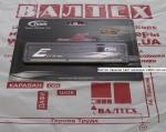 Память 2GB DDR3 1600 TeamElite
