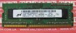 Память 2 Гб DDR 3 SO-DIMM 1333 MT