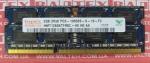 Память 2 Гб DDR 3 SO-DIMM 1333 Hynix