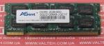 Память 2 Гб DDR 2 SO-DIMM PS2-6400 ASint