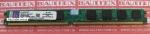 Память 2 Гб DDR 2 800 Kingston (CPU AMD)