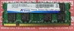 Память 2 Гб DDR 2 SO-DIMM PS2-6400 Adata
