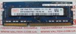 Память 2 Гб DDR 3 SO-DIMM 1600 Hynix
