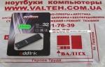 Флешка 32 Гб AddLink AD32GBU15G2 алюминиевый корпус