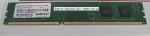 Память 4GB DDR3 1600 GEIL