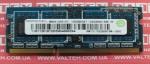 Память 4 Гб DDR 3 SO-DIMM 1600 RAMAXEL ( ELPIDA )