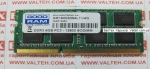 Память 4 Гб DDR 3 SO-DIMM 1600 Goodram