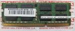 Память 4 Гб DDR 3 SO-DIMM 1600 Samsung