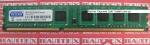 Память 4 Гб DDR3 1333 Goodram