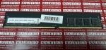 Память 8 гб ddr4 2666 MHz Samsung K4A8G045WC-BCTD-U8GB