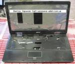 Корпус Acer TravelMate 5530, 5730, 5530G